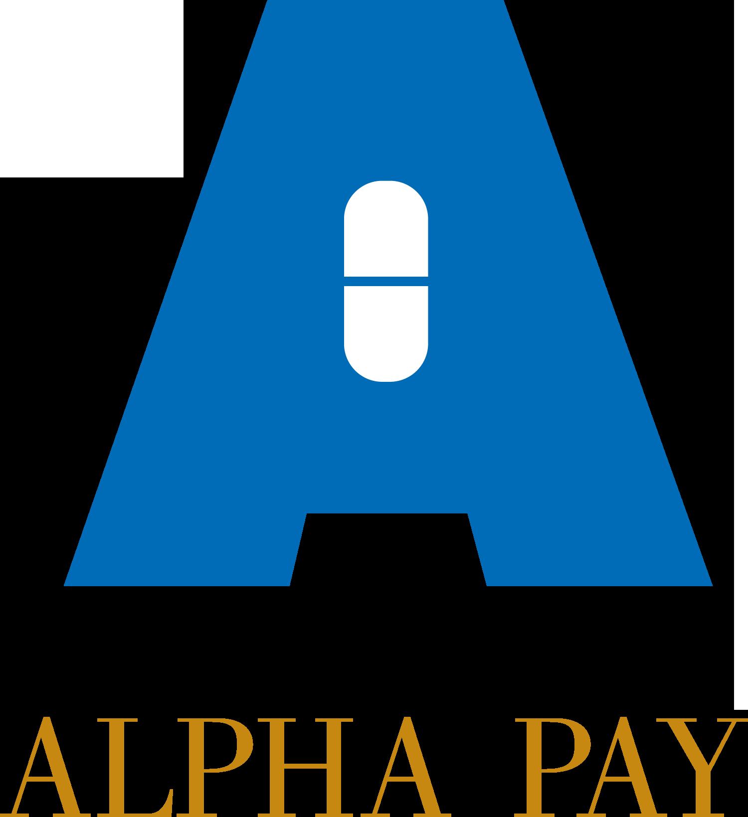 Alpha Pay