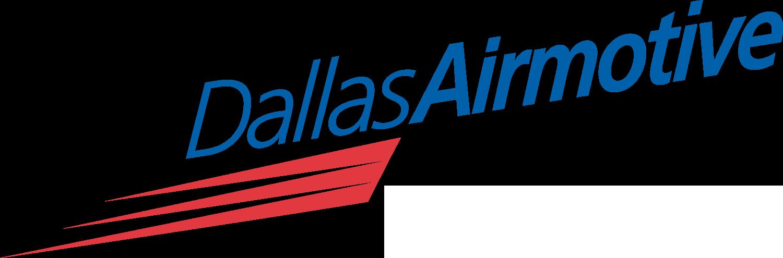 Dallas Airmotive, Inc.