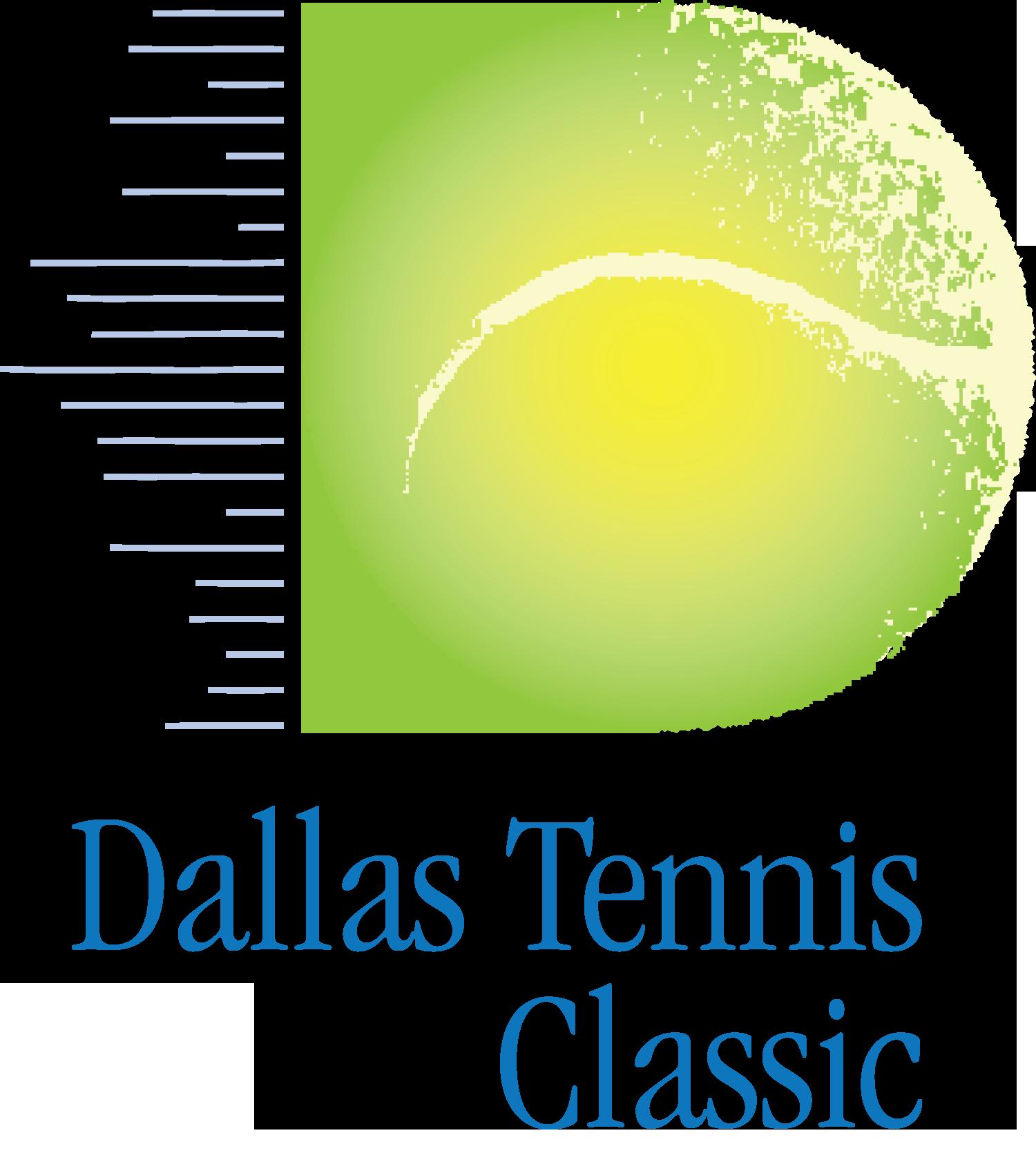 Dallas Tennis Classic