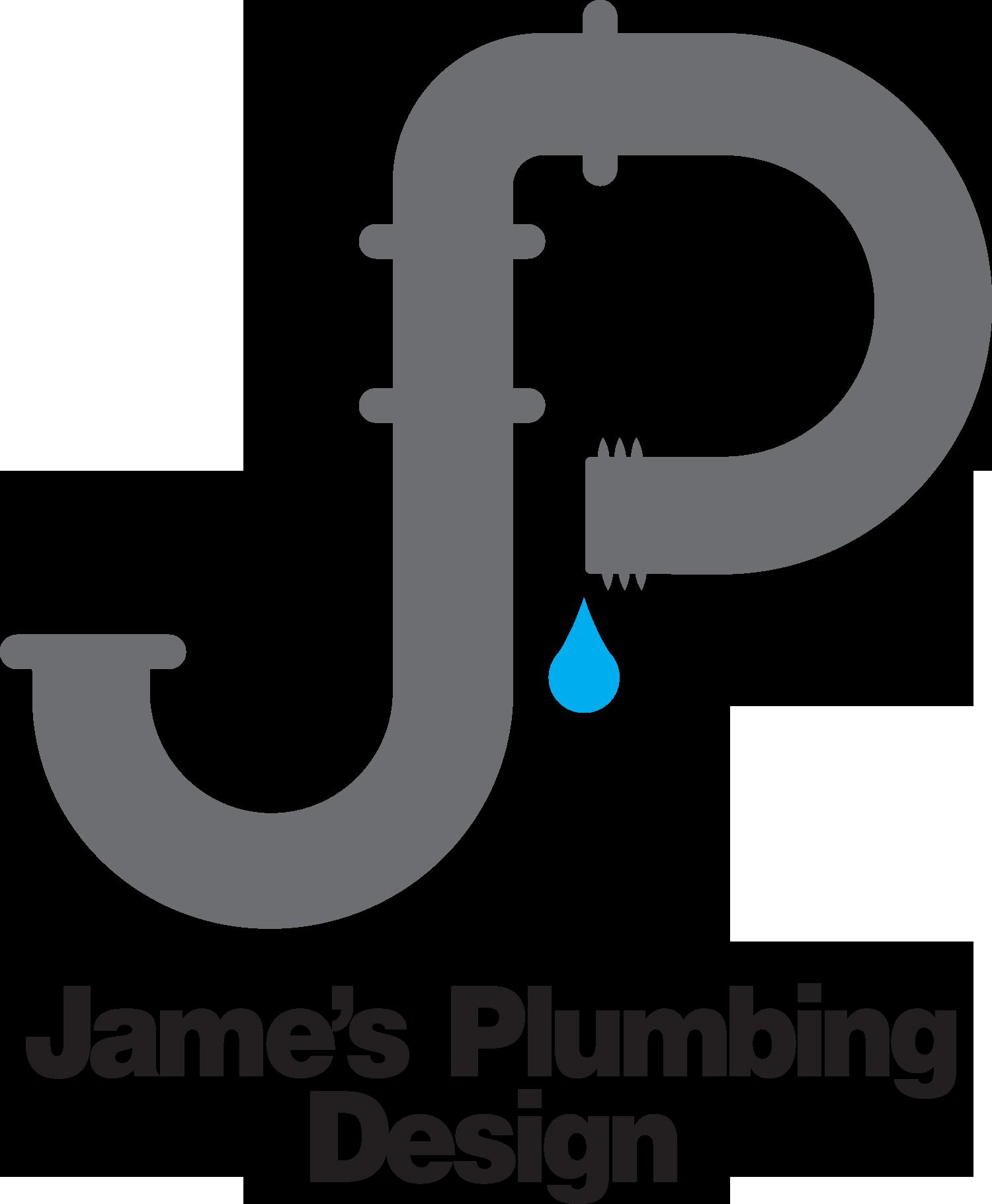 James' Plumbing Design