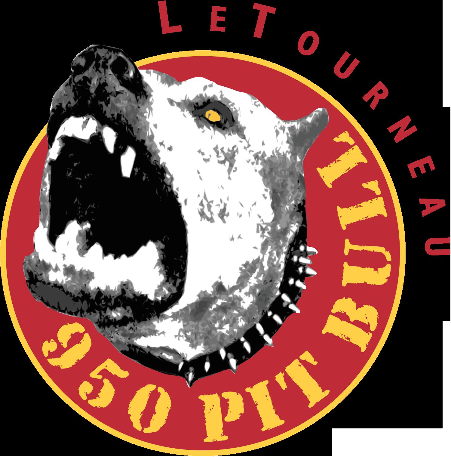 LeTourneau, Inc.