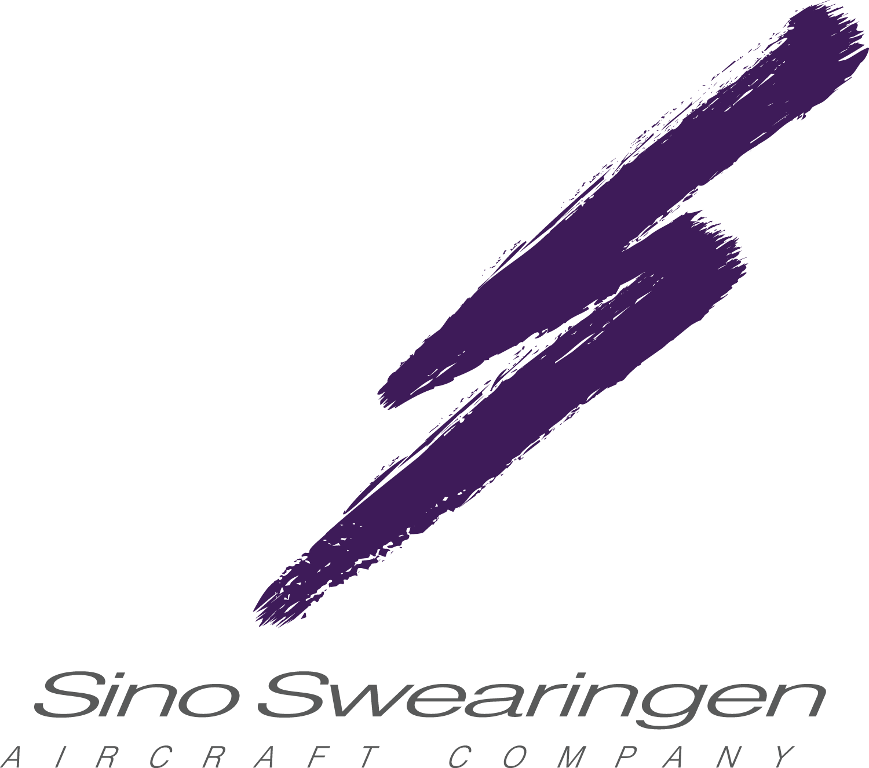 Sino Swearingen Aircraft  Company, Inc.