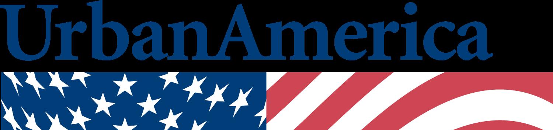 UrbanAmerica Advisors, llc
