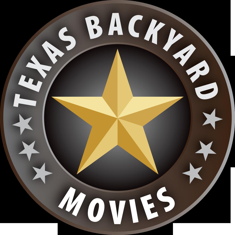 Texas Backyard Movies