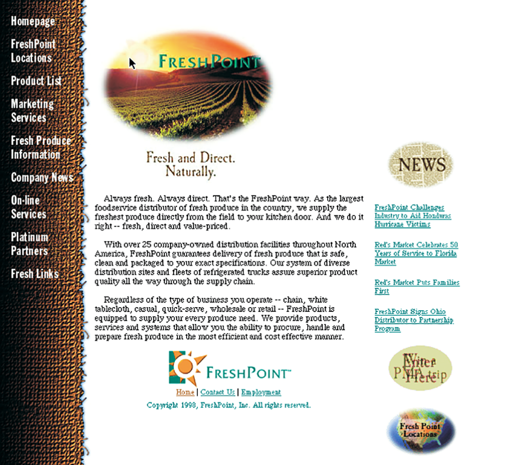 FreshPoint-homepage.png