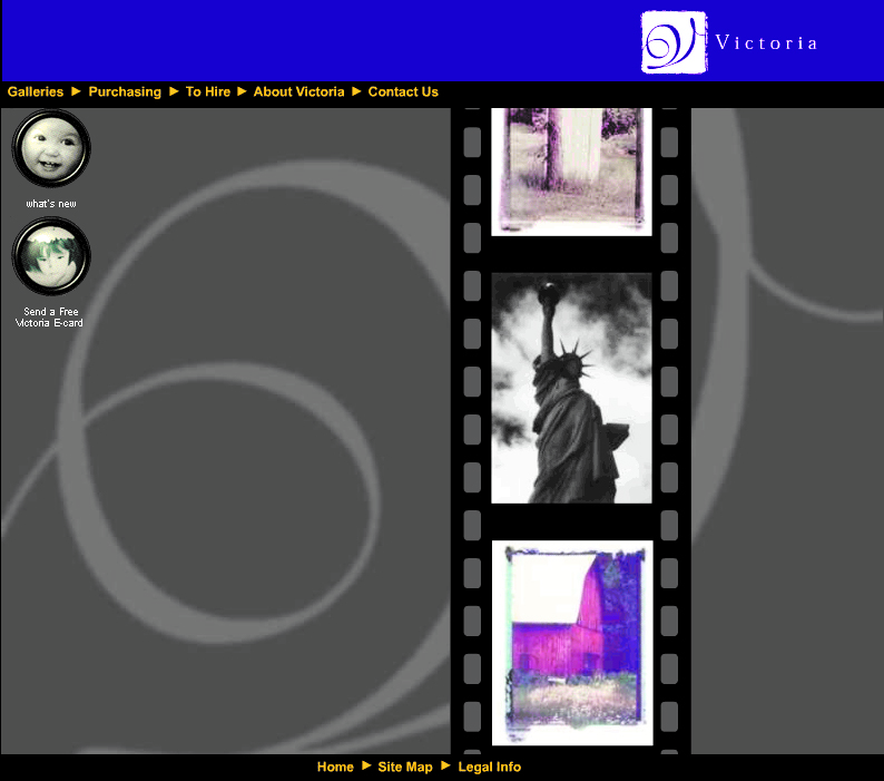 web-Victoriaphotography-com.jpg