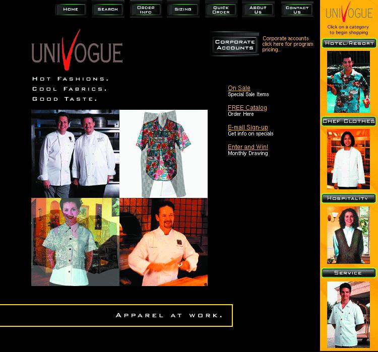 Web-UniVogue-Online.jpg