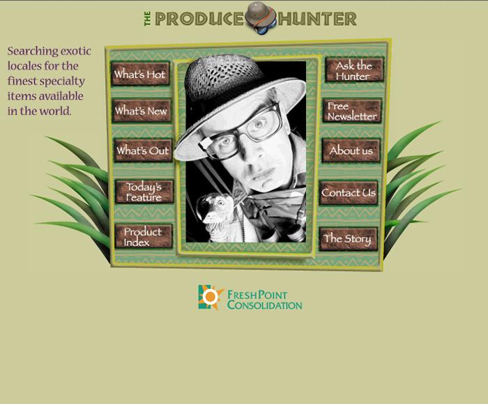 web_producehunter-LARGE.png