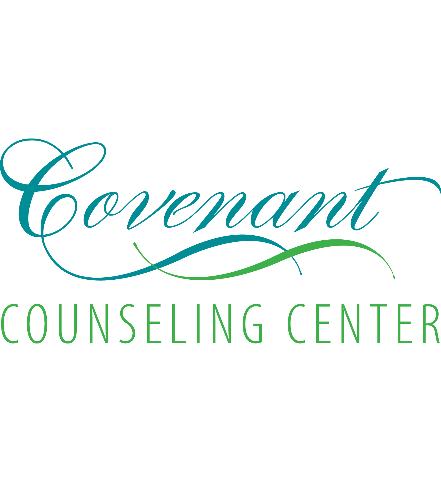Covenant Counseling Center