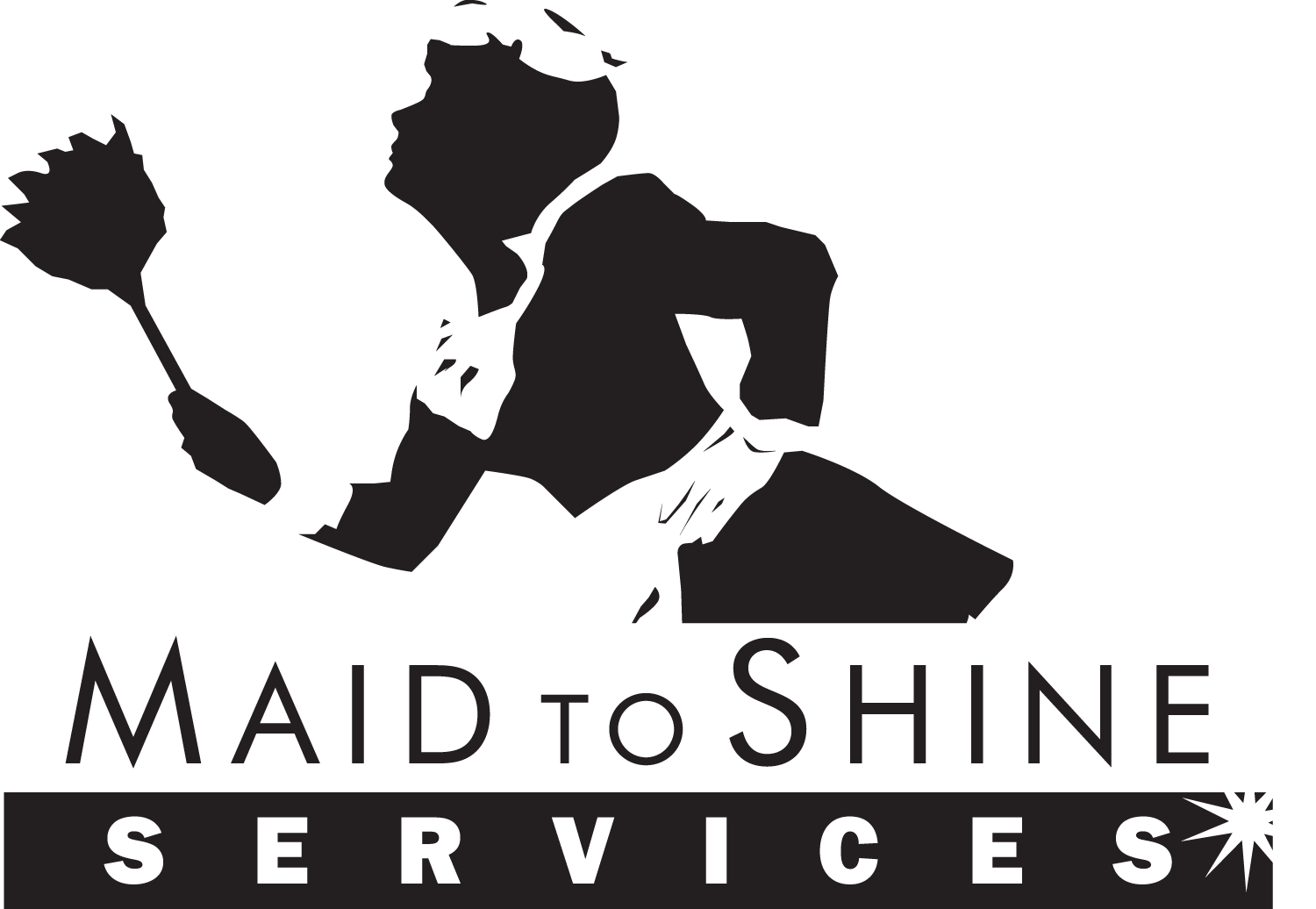 Maid to Shine Services
