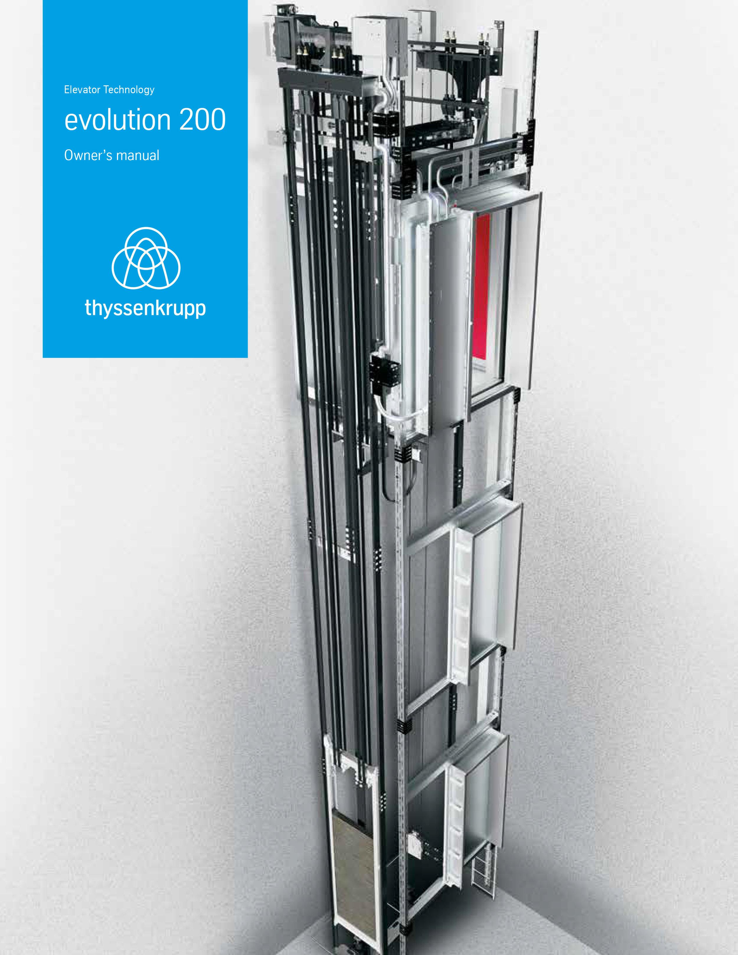 thy-8867-evolution-200-Owner's-Manual-brochure.jpg