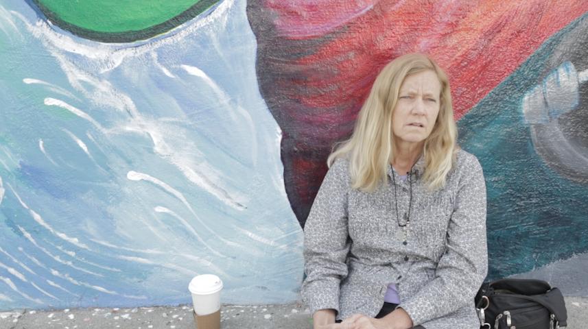 Sally Hindman - Youth Spirit Artworks