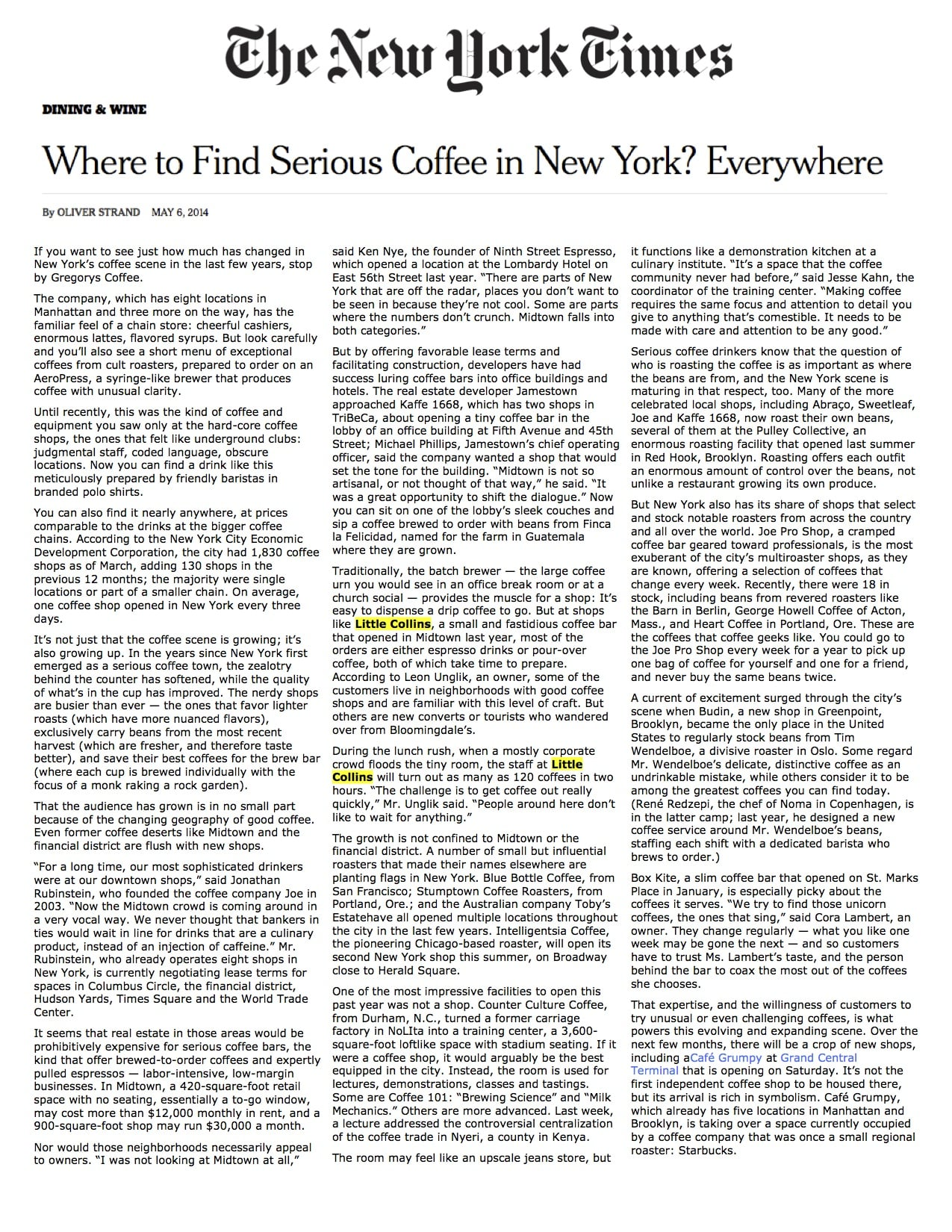 NYTimes2.jpg