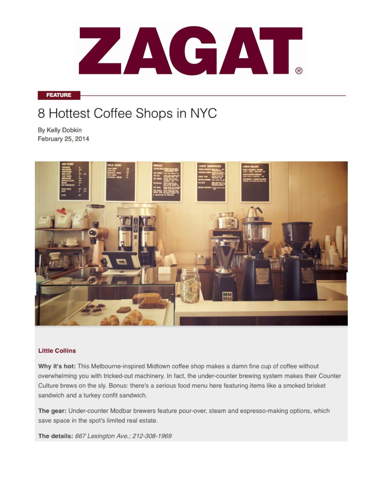 Zagat2.jpg
