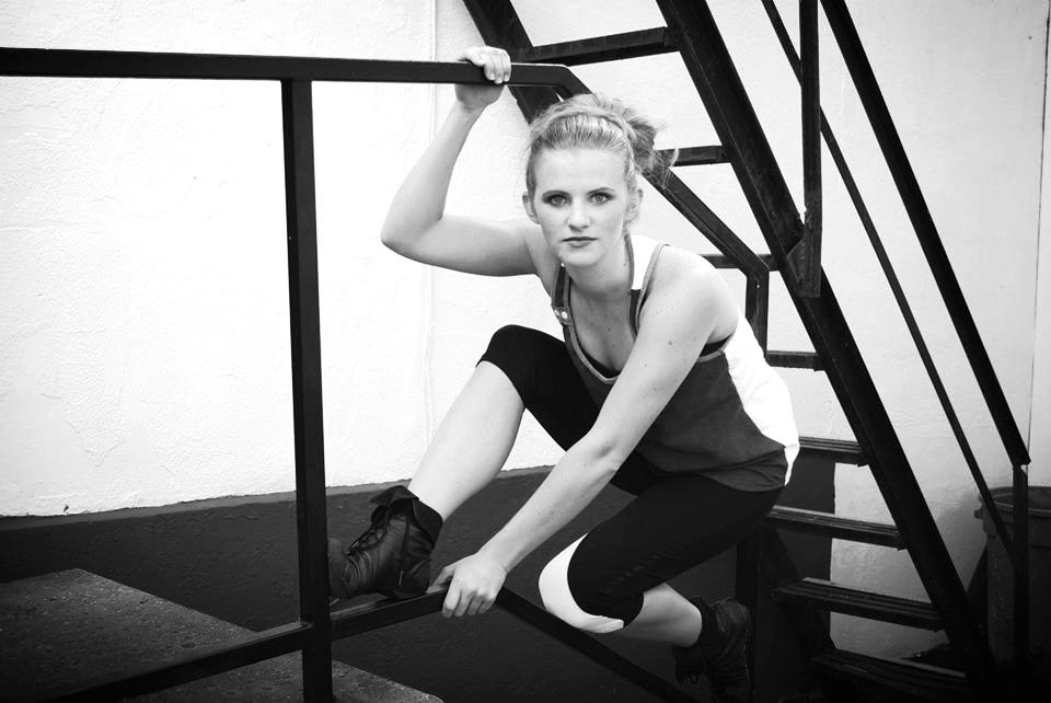 Kayleigh Jean (Macdonald) Armstrong