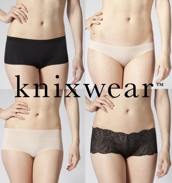 knixwear-4-square.jpg
