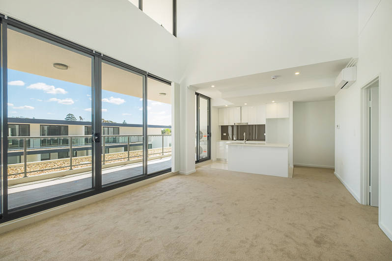 HYZ Project 9-11 Amor St Asquith web-018.jpg