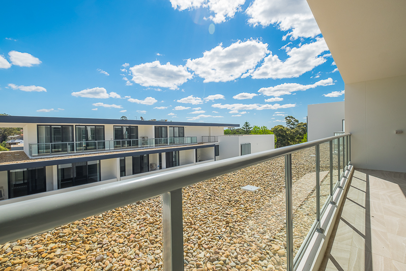 HYZ Project 9-11 Amor St Asquith web-020.jpg