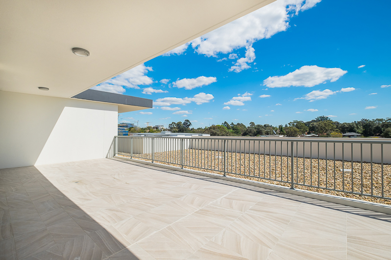 HYZ Project 9-11 Amor St Asquith web-022.jpg