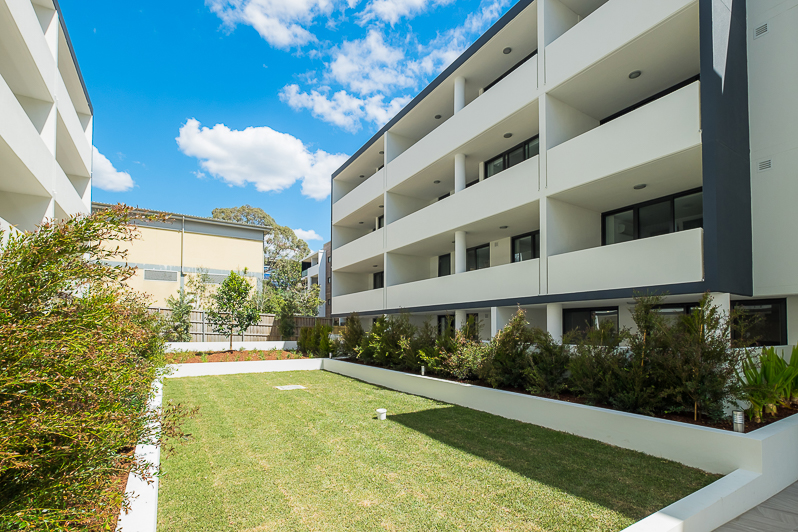 HYZ Project 9-11 Amor St Asquith web-014.jpg