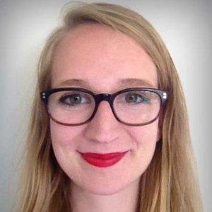 Alexa McElroy     Bio Page