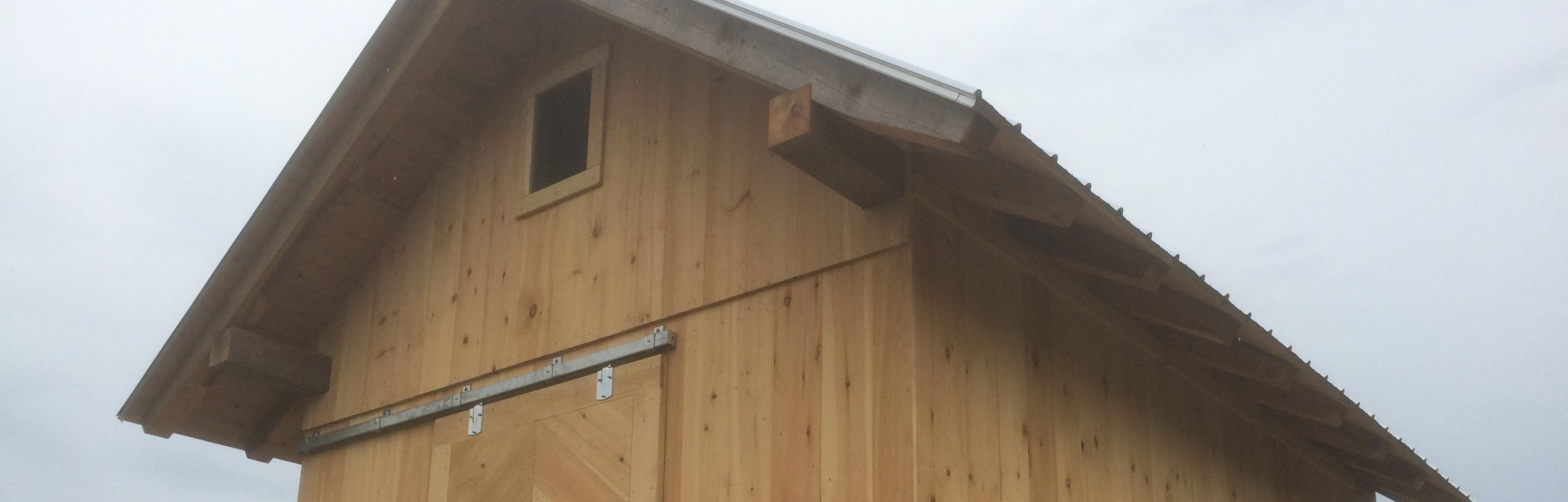 shed banner.jpg