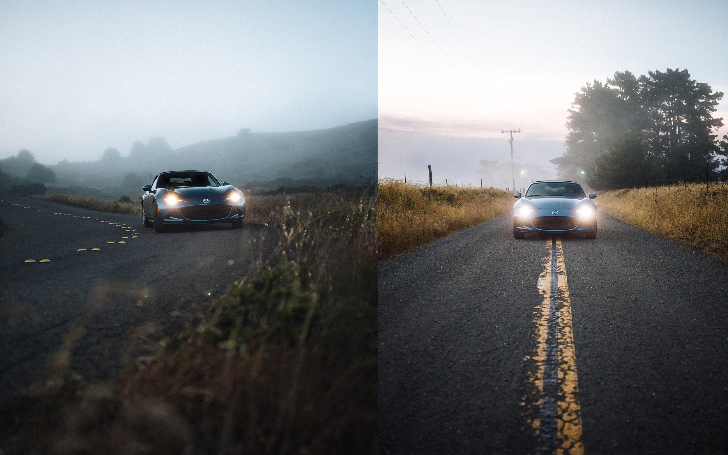 Mazda 4.jpg