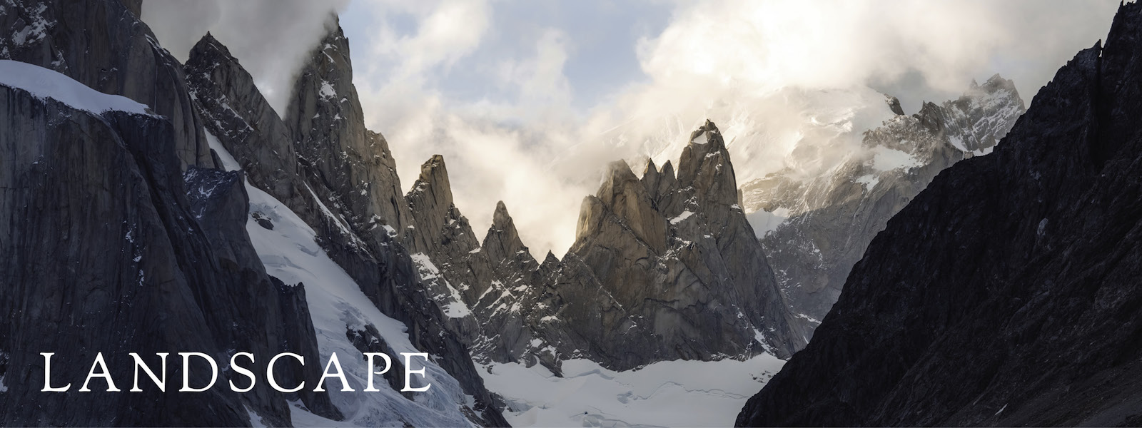 Landscape Banner.jpg