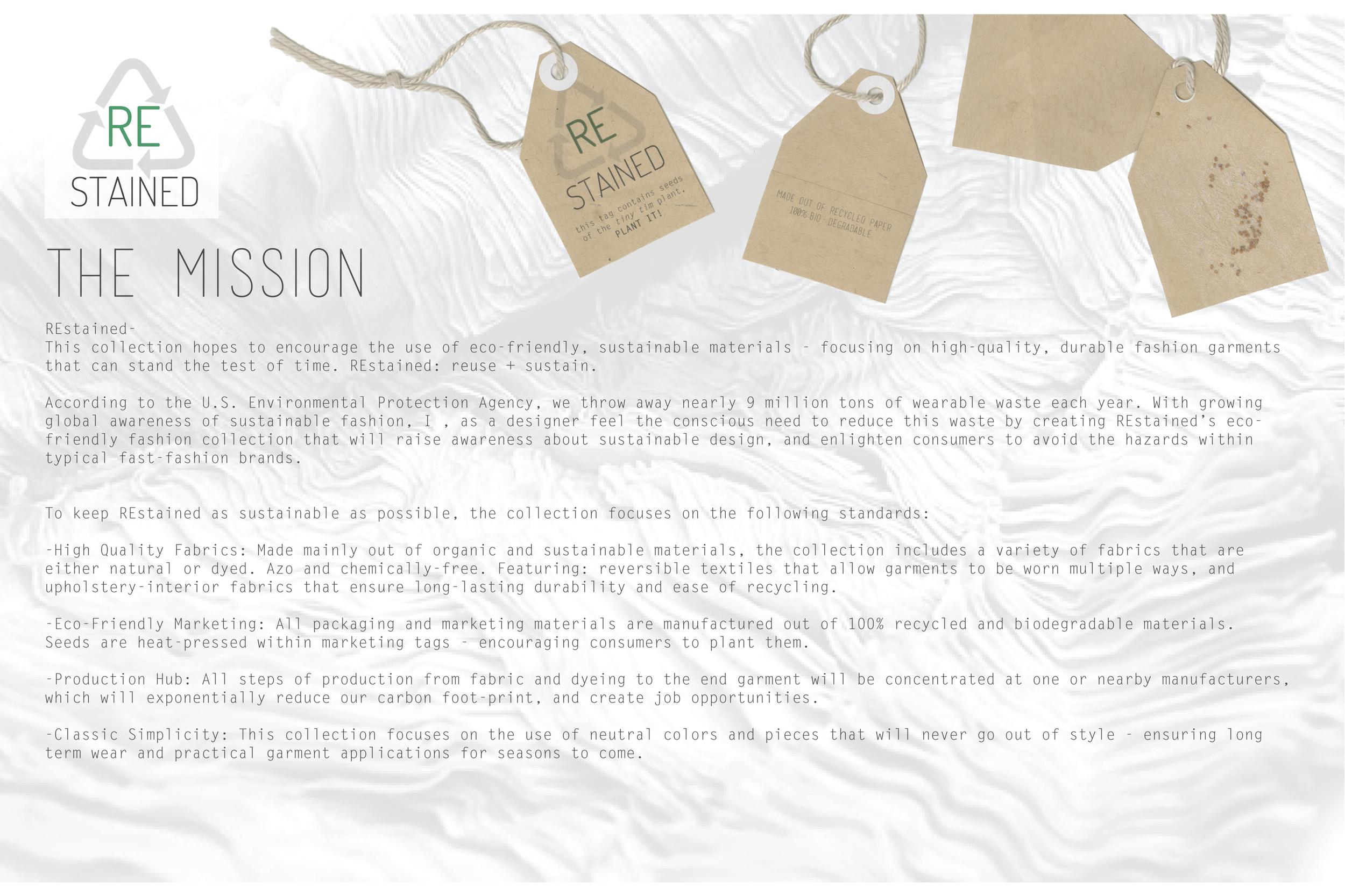 1-Mission.jpg