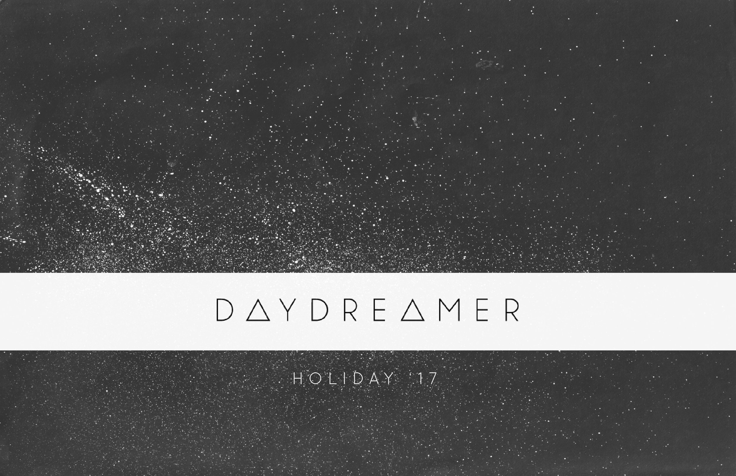 DAYDREAMER-01.jpg