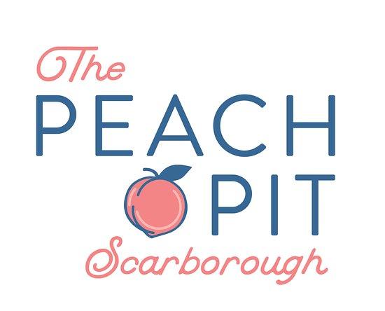 the-peach-pit.jpg