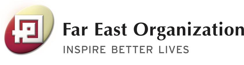 Far East Org Logo.jpg
