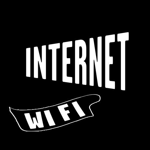 Unlimited Fibre Internet (10/10)