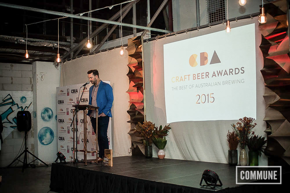 COMMUNE_Craft_Beer_Awards-9185.jpg
