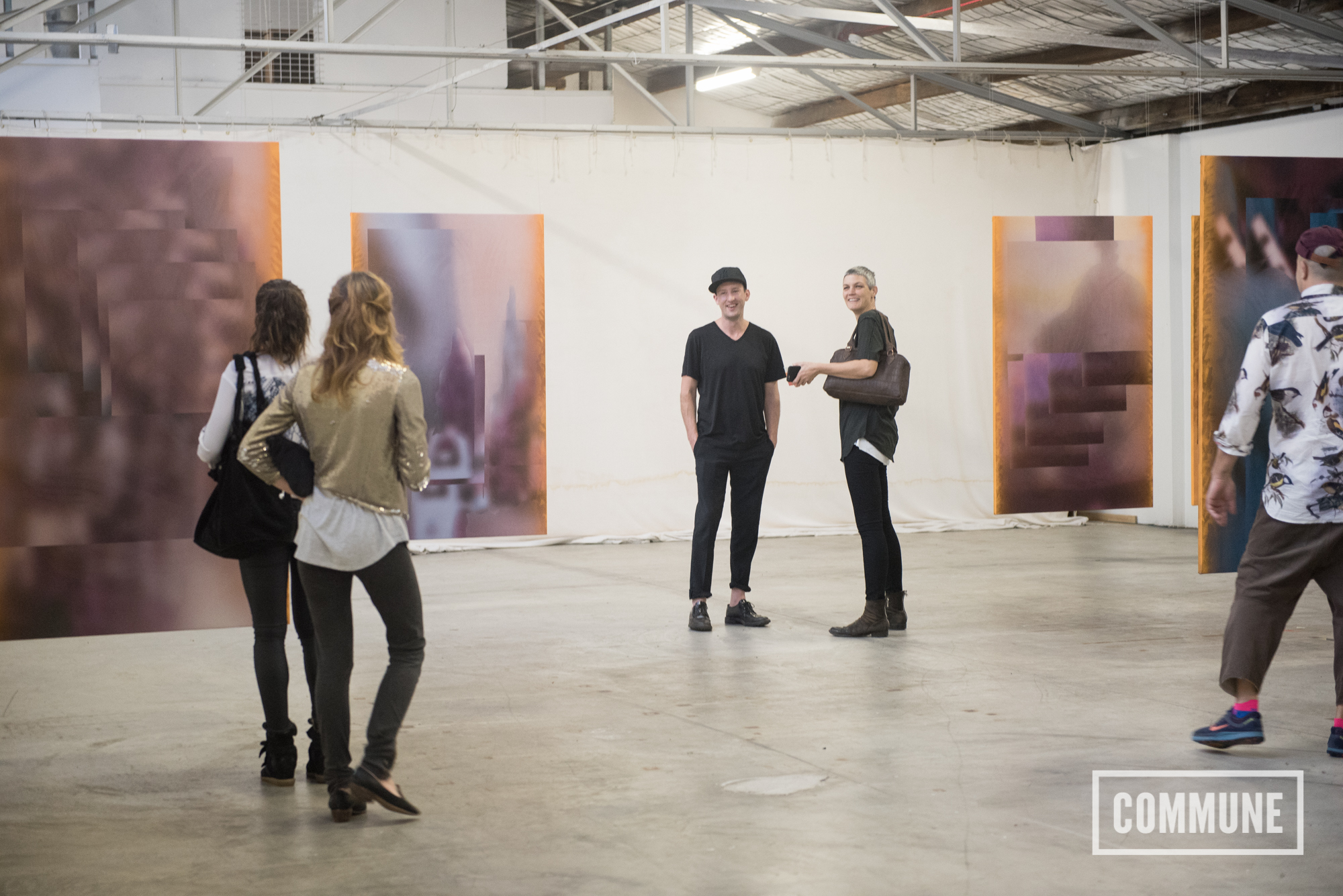 COMMUNE_Ry_David_Bradley_Exhibition-0475.jpg