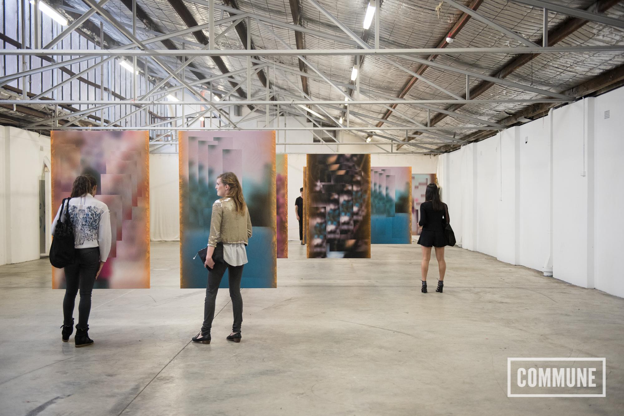 COMMUNE_Ry_David_Bradley_Exhibition-0465.jpg