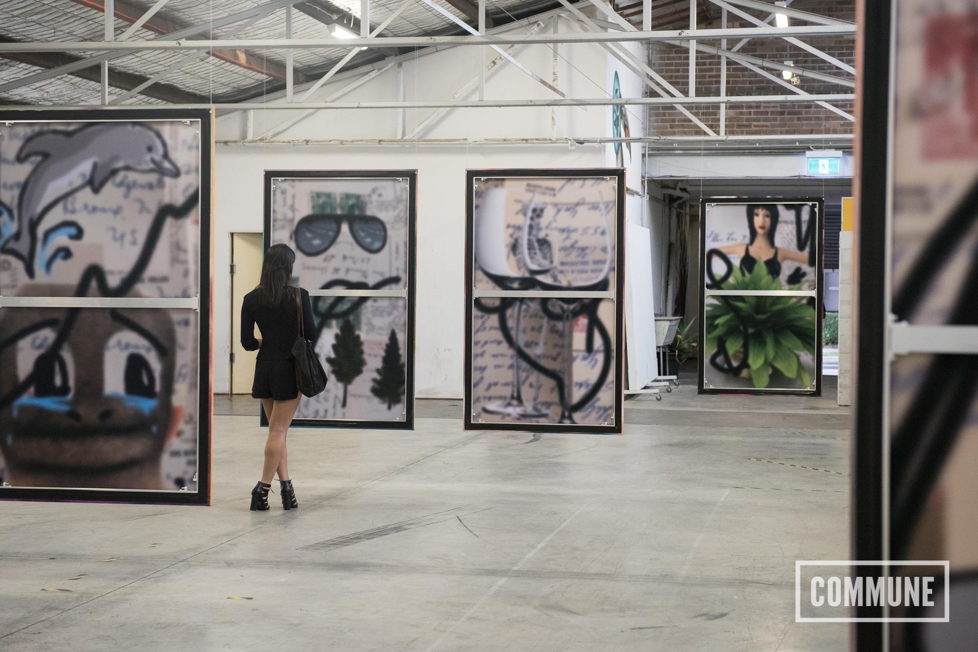 COMMUNE_Ry_David_Bradley_Exhibition-0454.jpg