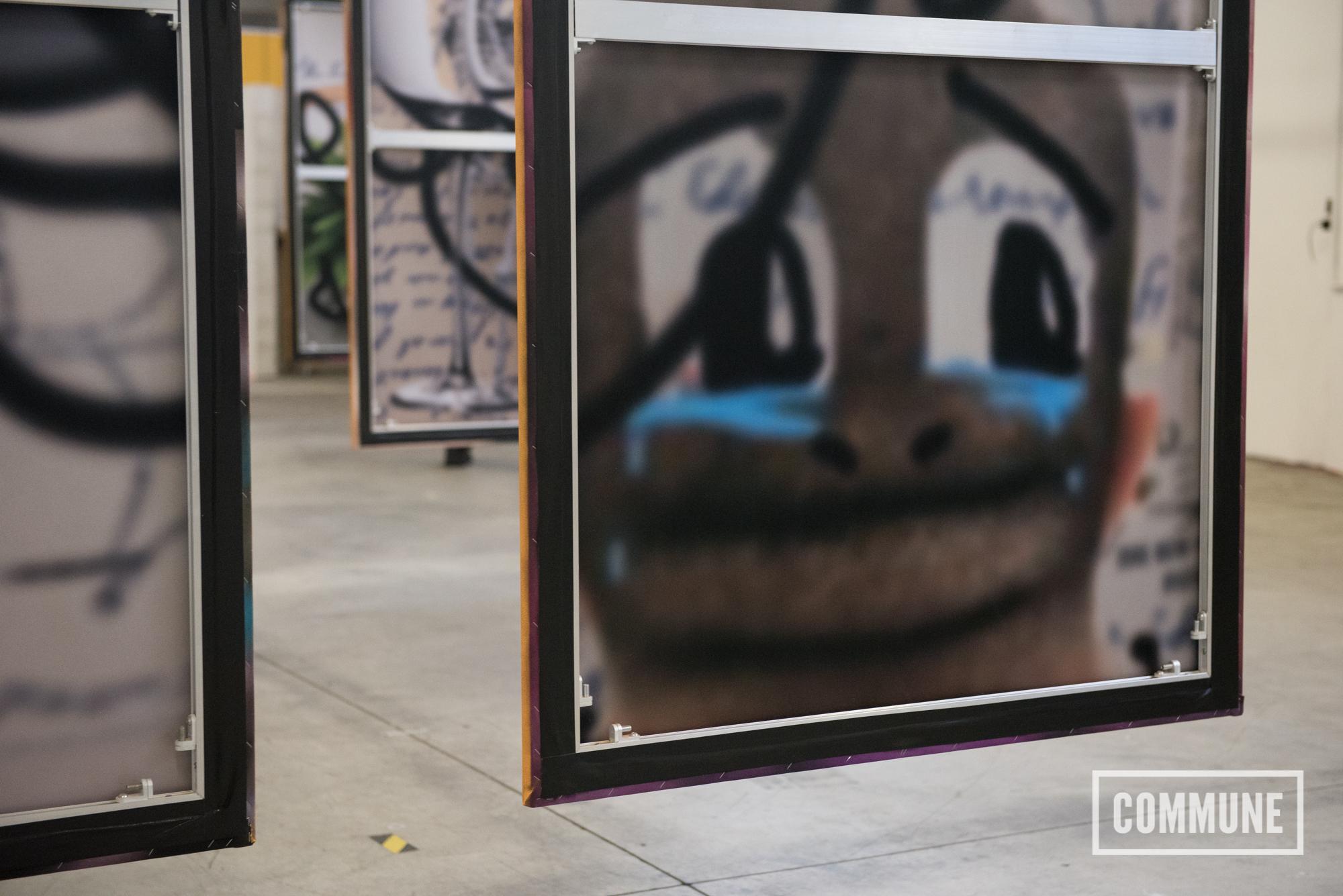 COMMUNE_Ry_David_Bradley_Exhibition-0443.jpg