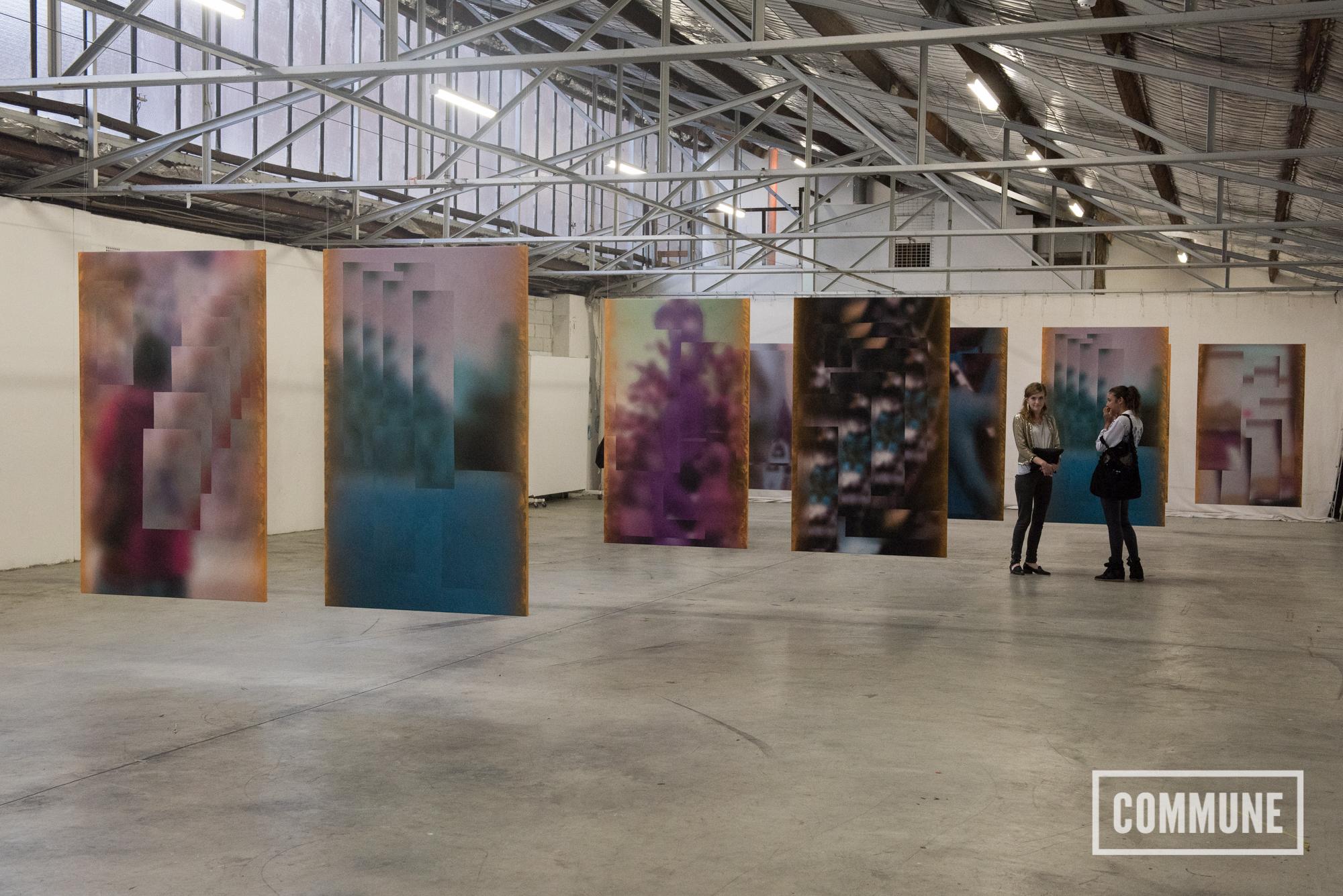 COMMUNE_Ry_David_Bradley_Exhibition-0445.jpg