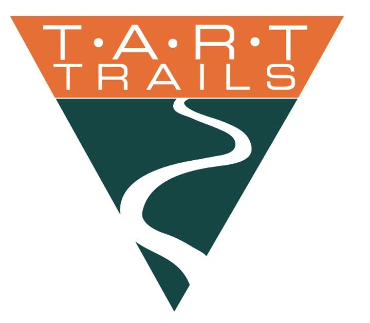tart_logo.jpg