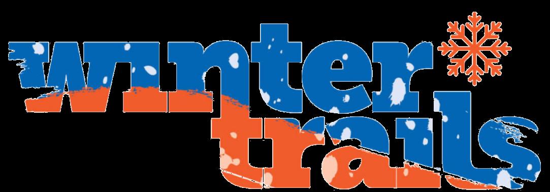 Trans-Logo.png