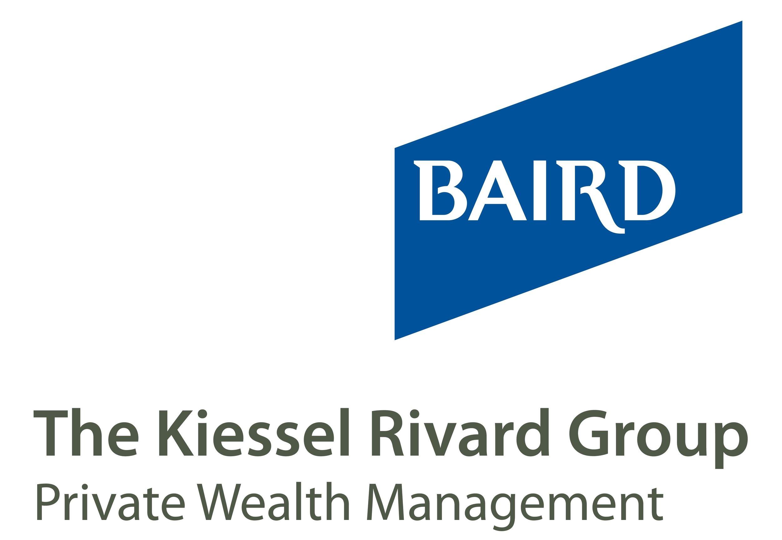 Baird Logo[10288].JPG