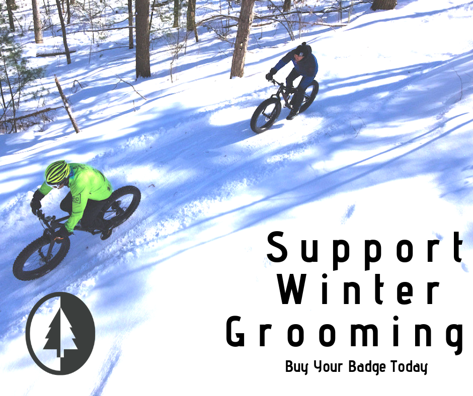 Support Winter Grooming.png
