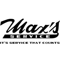 maxs service website.jpg