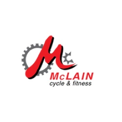 mcclains website.jpg