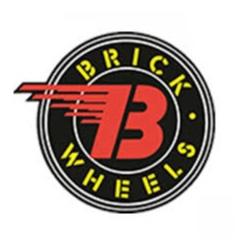 brick wheels.jpg