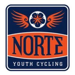 norte website.jpg