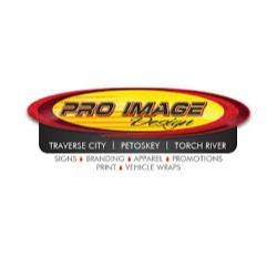 Pro Image Design website.jpg