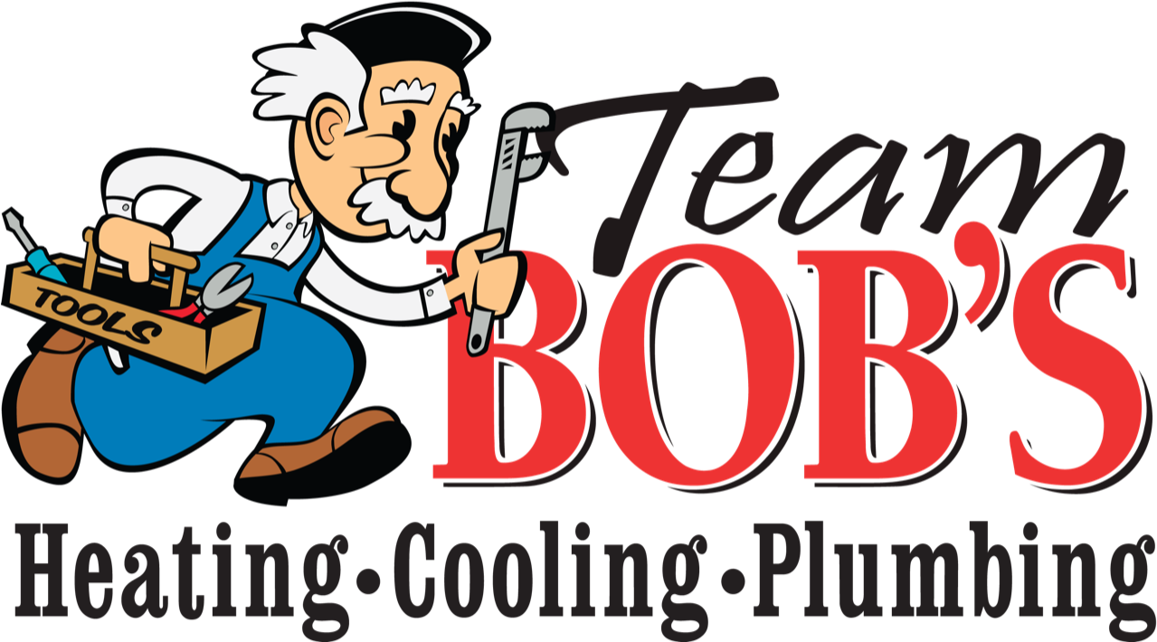 teambobs2017.png