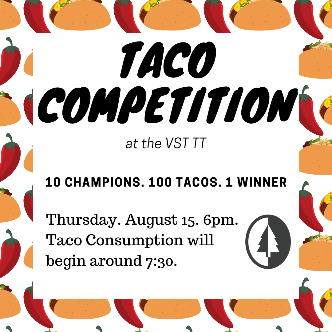 Taco Competition.png